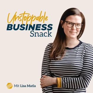 Online-Marketing Sprechstunde mit Lisa Matla