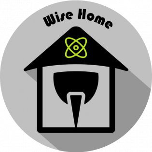 Wise Home