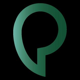 PE Podcast - Persönlichkeit im Business