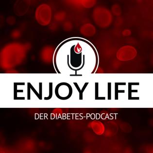 Enjoy Life: Der Diabetes-Podcast