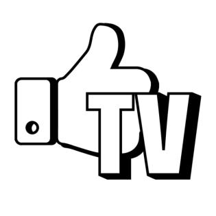 Influencer TV