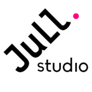 JULL.studio