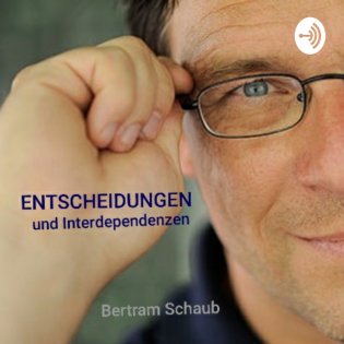 Schaub.Info