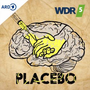Dem Placebo wohnt ein Zauber inne