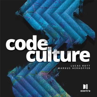 Code Culture