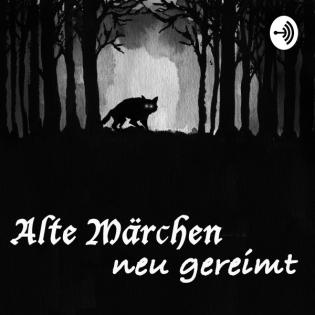 Alte Märchen neu gereimt