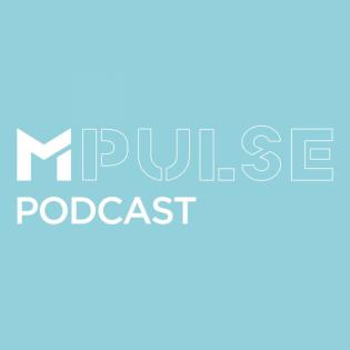 Mpulse.de Podcast