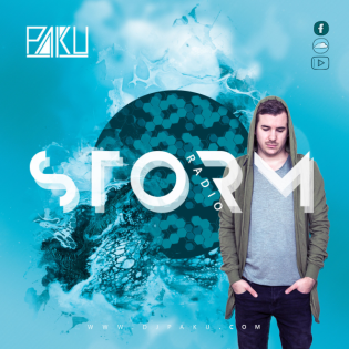 Storm Radio - Podcast   PaKu