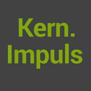 KernImpuls