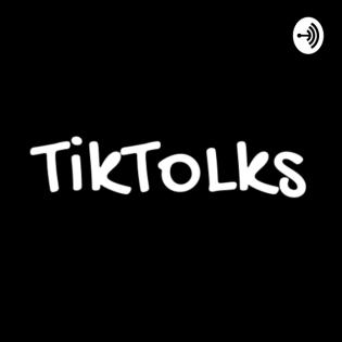 Tik ToLks