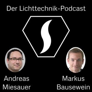 Lichttechnik-Podcast