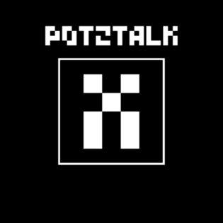 PotzTalk