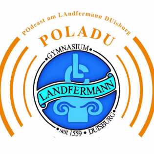 PoLaDu | NRWision