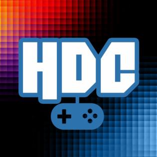 Hadocast - Euer Geek & Game Podcast