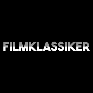 Klassiker der Filmgeschichte