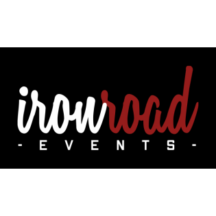 Iron Road Events