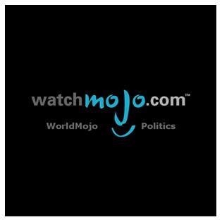 WatchMojo - Politics and History