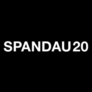 Spandau20