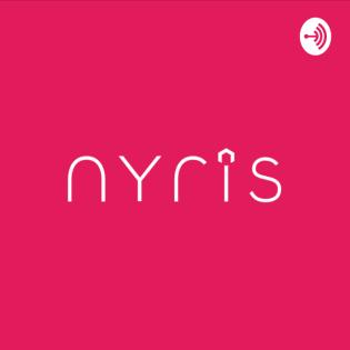 Innovativ durch die Krise? nyris und Esska zeigen wie es geht.