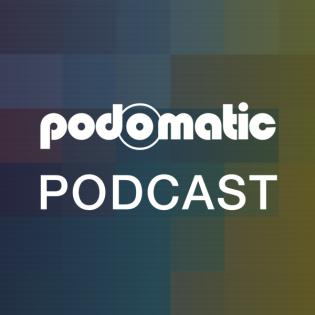 Carla Blank's Mix Podcast