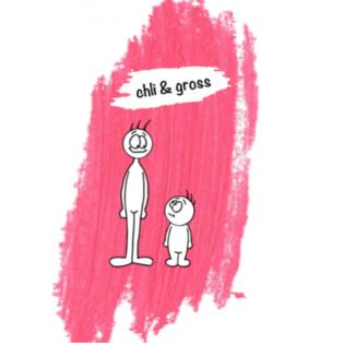 Chli & gross