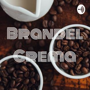 Brandel Crema