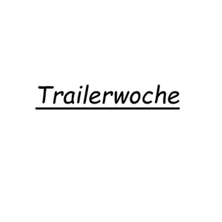 Podcast – trailerwoche