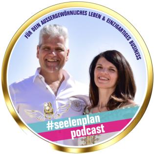 #seelenplan Podcast
