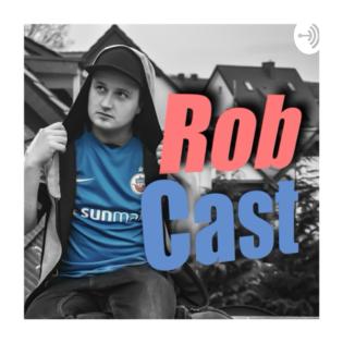 RobCast