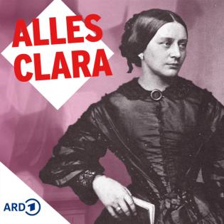 Alles Clara