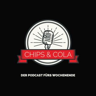 Chips & Cola