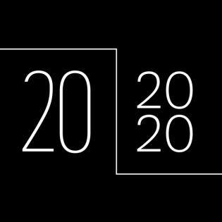 202020 - kultur im umbruch