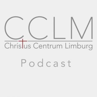 CCLM - Christus Centrum Limburg