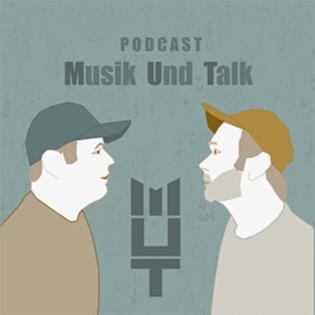 MUT - Musik und Talk