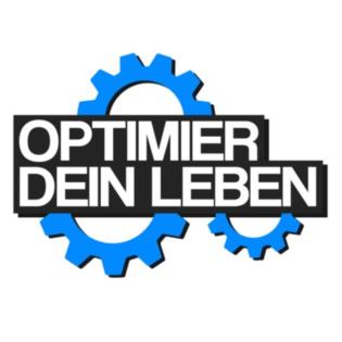Optimier Dein Leben Podcast