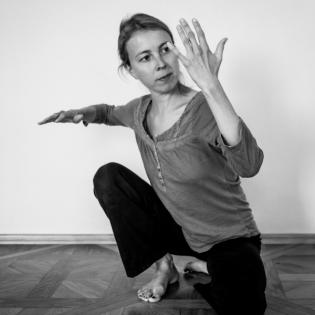 Weisheiten aus dem Integralen Yoga für den Alltag