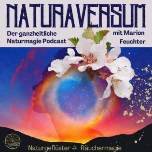 Happy Nature by Marion Feuchter | Ganzheitlich Gesund & Innere Stabilität mit der Kraft der Natur