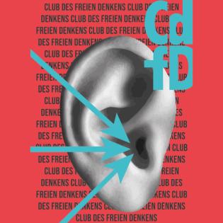 Club des freien Denkens