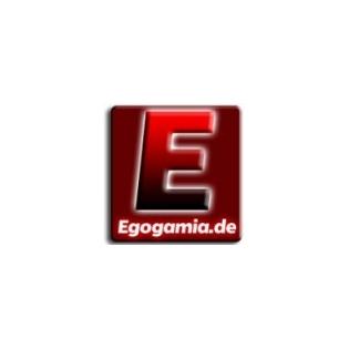 Der Egogamia Podcast