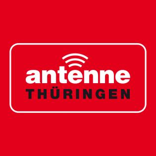 ANTENNE THÜRINGEN Regio News