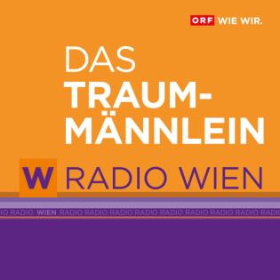 Radio Wien Traummännlein