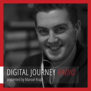 Digital Journey Radio
