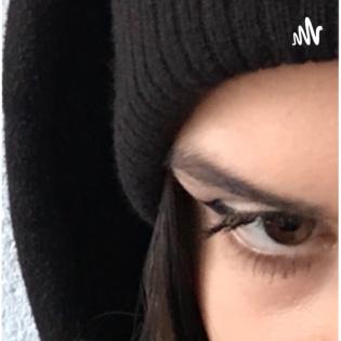Nacht-wach-Leben