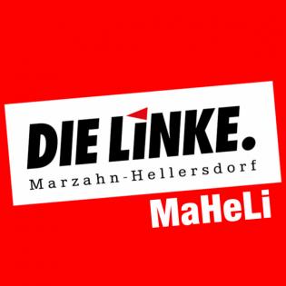 MaHeLi - Marzahn-Hellersdorf links