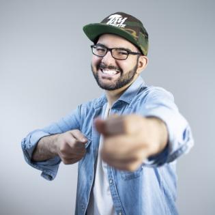 DJ TAYBEATZ MIXTAPES