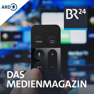 Das MedienMagazin