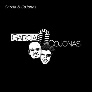 Garcia & CoJonas