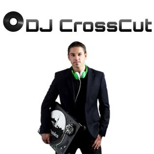 DJ CrossCut's Podcast