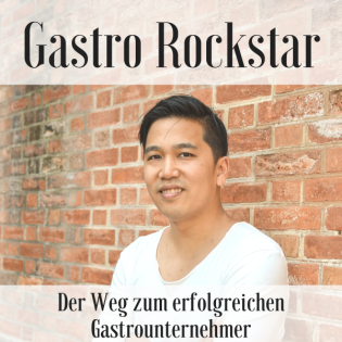 Gastro Rockstar