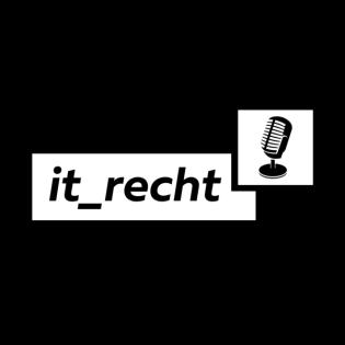 Der IT und Rechtspodcast